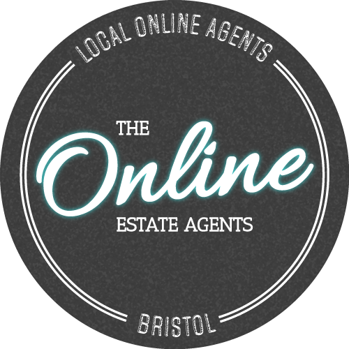 Online Estate Agents Bristol